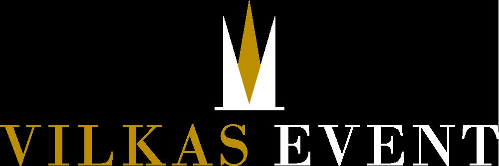 Eventbyrå, Eventarrangör Göteborg |Företagsevent - Vilkas Event